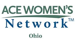 ACE Ohio Women