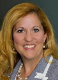 Dr. Delia Pfister