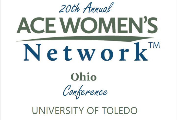 20th Annual ACE WNO Conference
