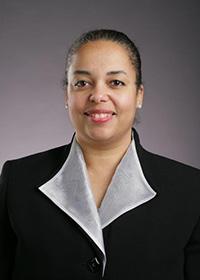Dr. Shanda Gore