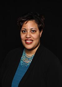 Dr. Denise McCory