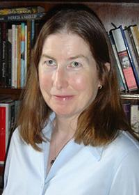 Roberta Milliken, PhD