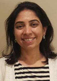Dr. Rashmi Assudani