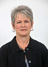 Lisa Rismiller