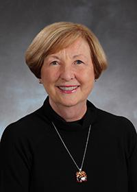 Bonnie L. Coe, PhD