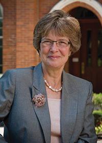Kathy A. Krendl, PhD